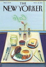new-yorker-food-issue-2011.jpg