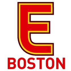 eater-boston-icon.png