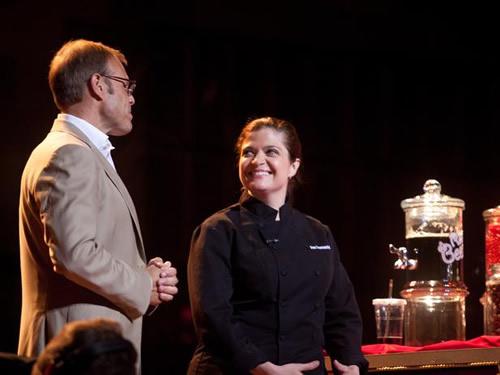 next-iron-chef-episode-3-9.jpg
