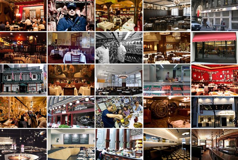 2011_steakhouse_top_big1.jpg