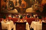 2011_delmonicos_steakhouse1.jpg
