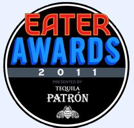 EaterAwdsPatron_2011.jpg
