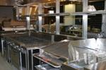 elisir-kitchen-ply-150.jpg