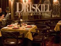 driskill-grill.JPG