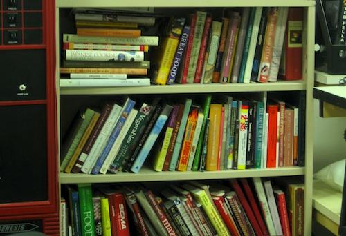 kitchen-lab-cookbooks.jpg