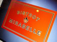 Mirabelle-ql.jpg