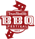 texas-monthly-bbq-150.png