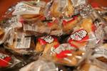 fortune-cookies-sm.jpg