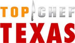 top-chef-texas-250.jpg