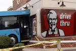 KFC-Bus.jpg