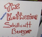 burger_sign.jpg