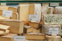 2011_cheeses_of_france1.jpg