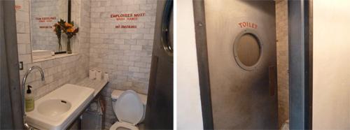 2011_colette_bathroom_small1.jpg