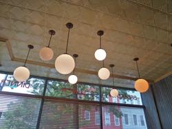 2011_cafe_colette_lights1.jpg