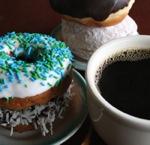 on_tap_coffeedoughnuts.jpg