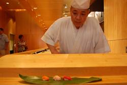 2011_yasuda_revisit_1.jpg