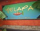 Yelapa110812a.jpg
