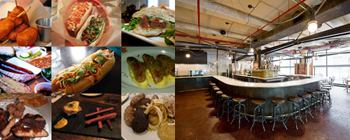 2011_sausages_spritz1.jpg