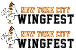 2011_wingfest1.jpg