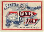 Rainier-Beer-QL.jpg