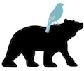 bird-bear.jpg