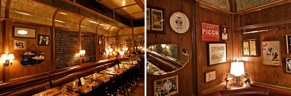 2011_lyon_diningroom_small1.jpg
