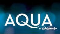 Aqua-el-gaucho.JPG