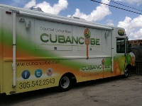 CUBANCUBE.jpg