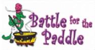 Battle_for_the_Paddle_Logo.jpg