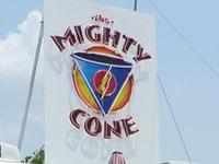 mightycone-ql.jpg