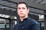 Eric-Rivera-Raskin.jpg