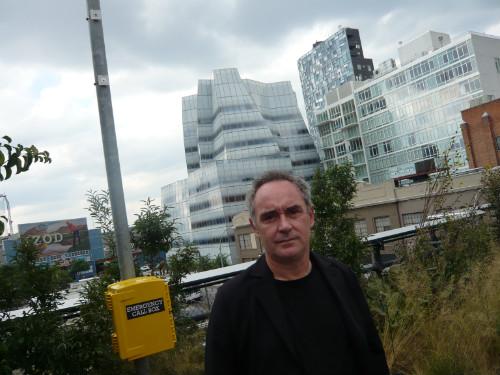 Ferran-Adria-Part-Two-Middle-Post.jpg