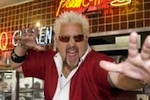 diners-drive-ins-dives-150.jpg