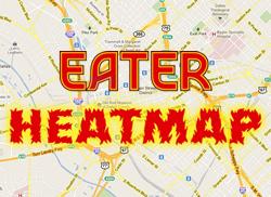 eater-heat-map-dallas.jpg