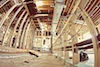 uchiconstruction_interior.jpg