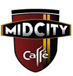 mid-city-caffe-logo-150.jpg