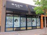Bako-tracking.jpg