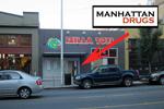 Manhattan-Drugs-Tracking2.jpg