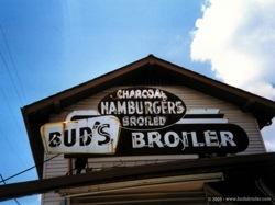 BudsBroilerCP.jpg