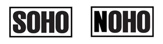 SOHO-NOHO1.jpg