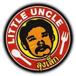 Little-Uncle.jpg