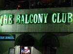 balconyclubsmall.jpg