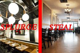 2011_the_dutch_splurge_steal1.jpg