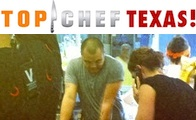 top-chef-texas-photos-top.jpg