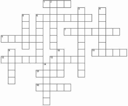 2011_dining_crossword_puzzle1.jpg
