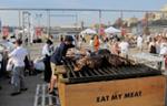 2011_07_meatopiaHO.jpg