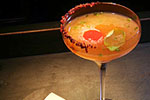 2011_grilled_cheese_martini1.jpg
