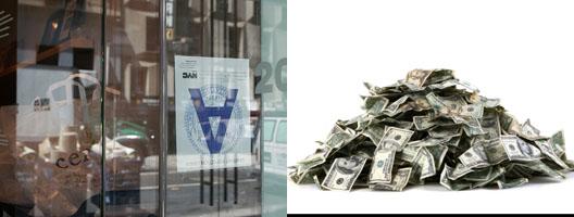 2011_cer_te_big_pile_of_cash1.jpg