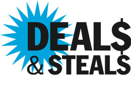 2011_deals_and_steals1.jpg