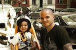 nate-appleman-and-son-150.jpg
